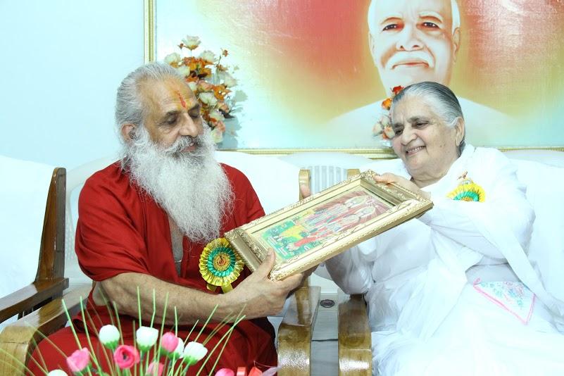dehradun yoga daydeh